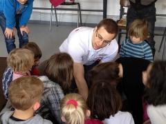 Erste-Hilfe-Kurs-Kinder1