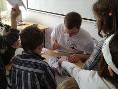 Erste-Hilfe-Kurs-Kinder10
