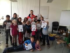 Erste-Hilfe-Kurs-Kinder11