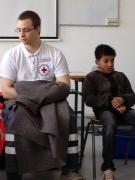 Erste-Hilfe-Kurs-Kinder4