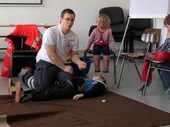 Erste-Hilfe-Kurs-Kinder6