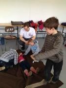 Erste-Hilfe-Kurs-Kinder7