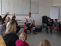 Erste-Hilfe-Kurs-Kinder9