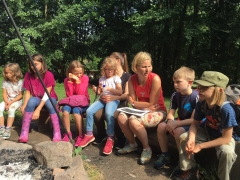 Ferienprogramm-Maisfeld2017-2