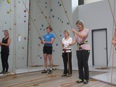Klettern-Indoorhalle1