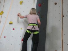Klettern-Indoorhalle2