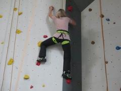 Klettern-Indoorhalle3