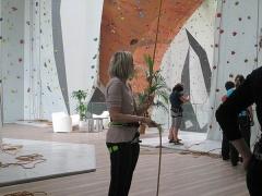 Klettern-Indoorhalle4