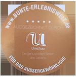 Auszeichnung_Bunte-Erlebniswelt