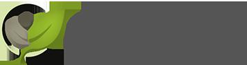Logo Berufsverband für Entspannungspädagogen e.V.