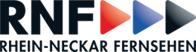 Rhein-Neckar-Fernsehen-Logo